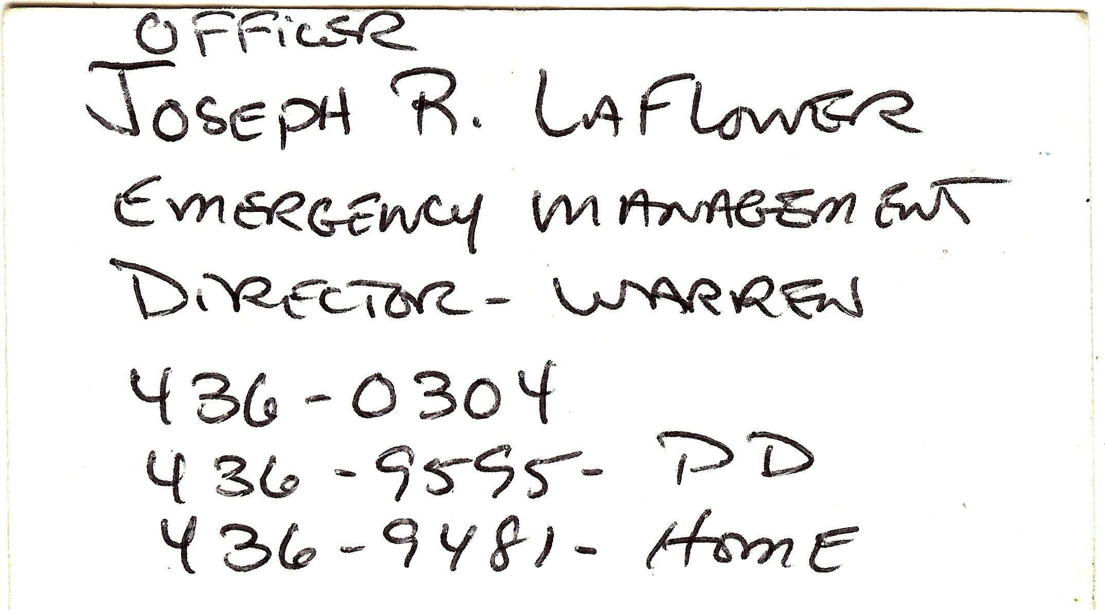 Leon County Florida Public Records - Open Public Search ...
